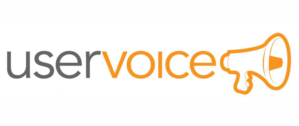 uv_logo2-1024x780