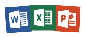 Microsoft-Office-logo-Android-710x307